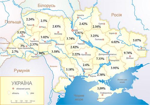 map_of_Ukraine4