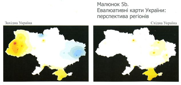 ukraine-poland - 6